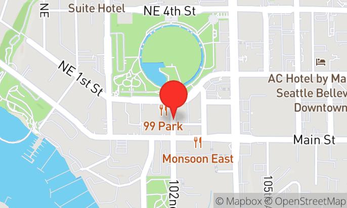 99 Park