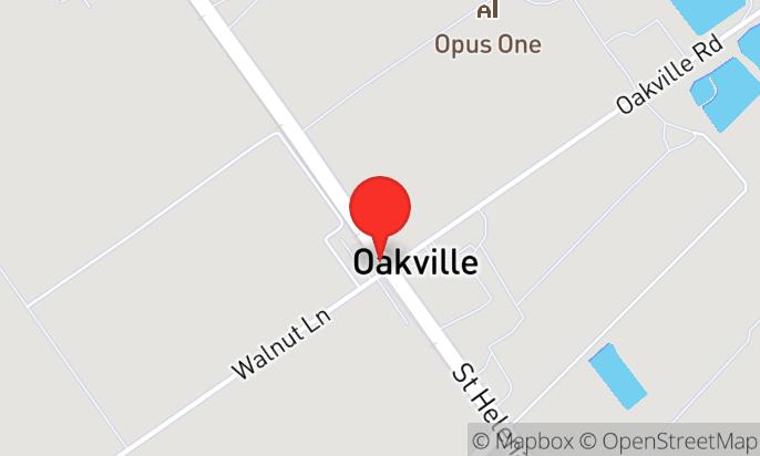 Oakville Grocery Co.