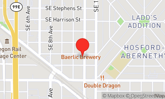 Baerlic Brewing Co.