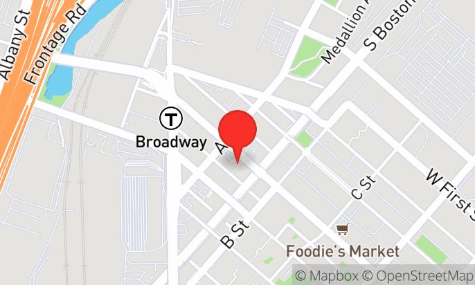 Amrheins