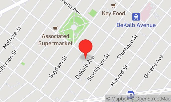 Hartbreakers