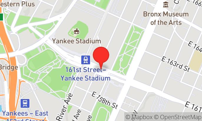 Bronx Drafthouse