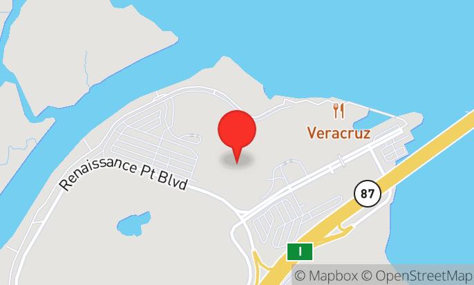 Harrah's Resort Hotel & Casino
