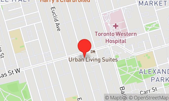 Patois Toronto