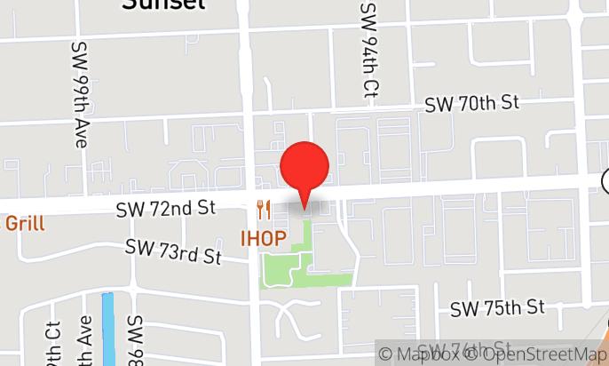 Latin House Burger & Taco Bar