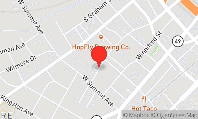 Seoul Food Meat Co