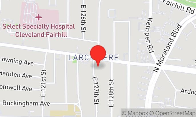 Batuqui