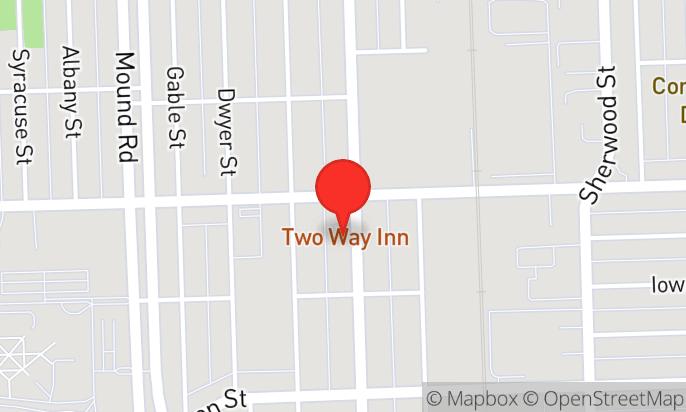 2 Way Inn