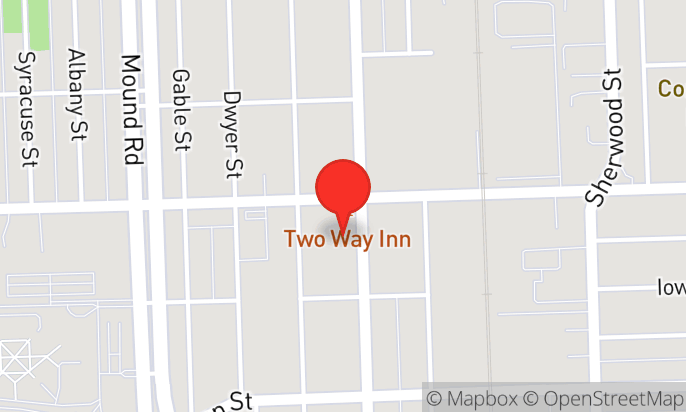 Two Way Inn