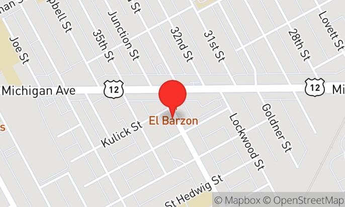 El Barzon