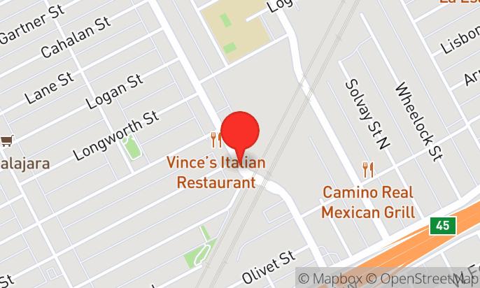 El Asador Mexican Steakhouse