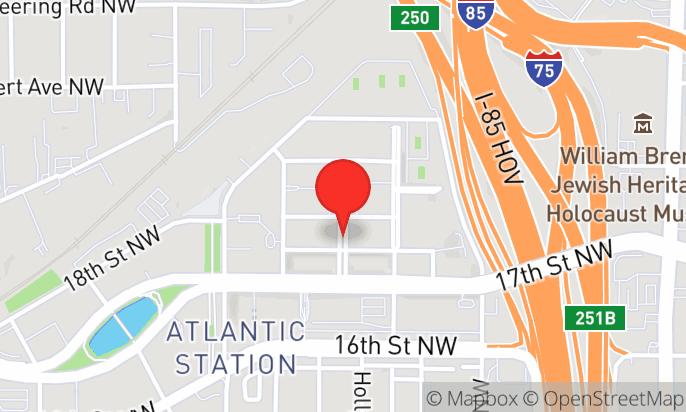 HOBNOB Neighborhood Tavern - Atlantic Station
