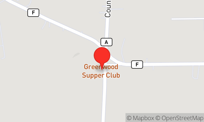 Greenwood Supper Club
