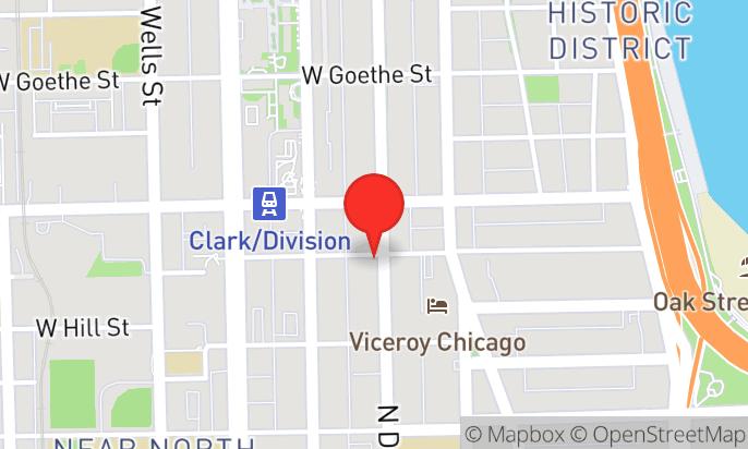 Chicago Q