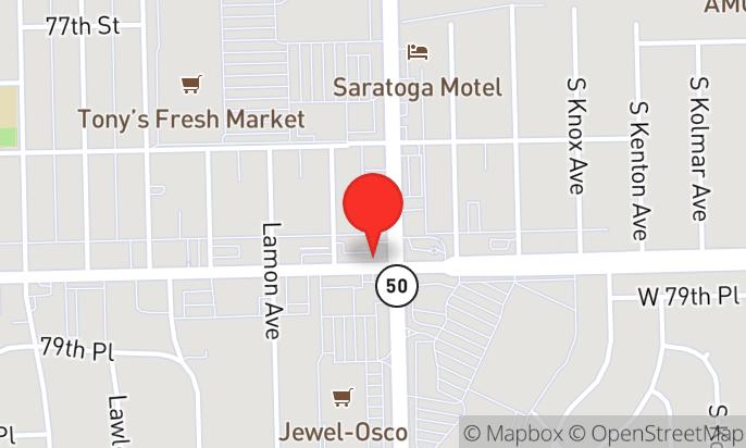 Mabenka Restaurant