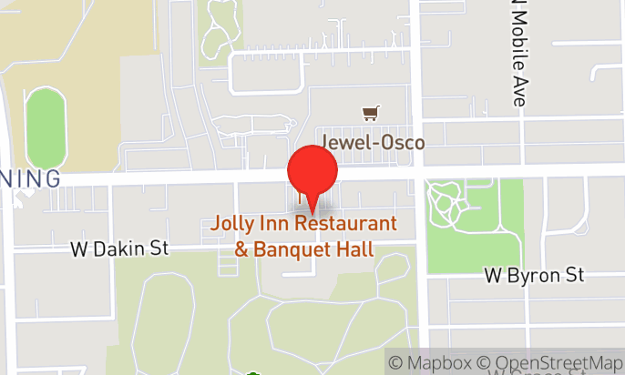 Jolly Inn