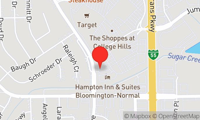DESTIHL Restaurant & Brew Works
