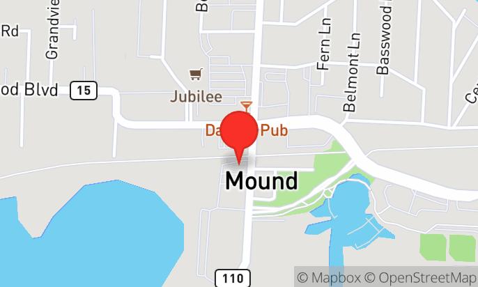 Dakota Junction