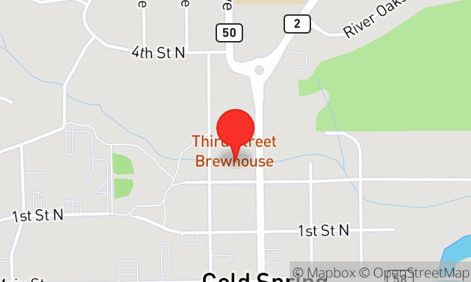 Third Street Brewhouse