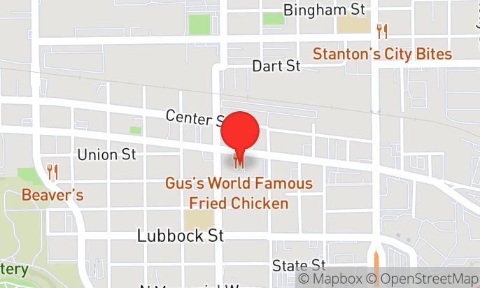 B & B Butchers