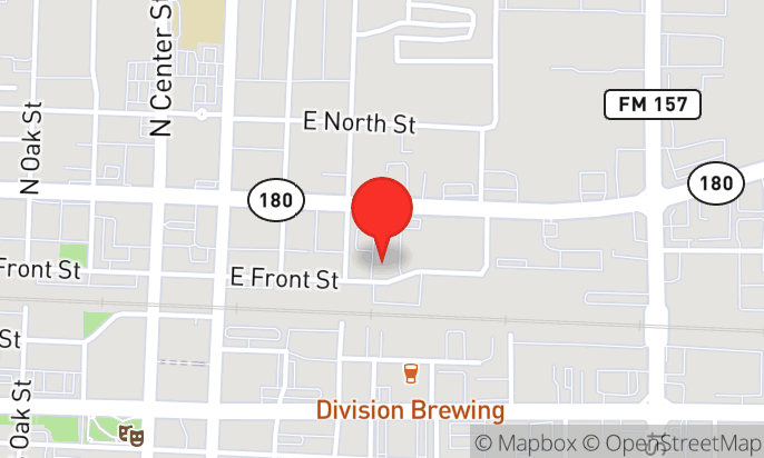 Legal Draft Beer Company