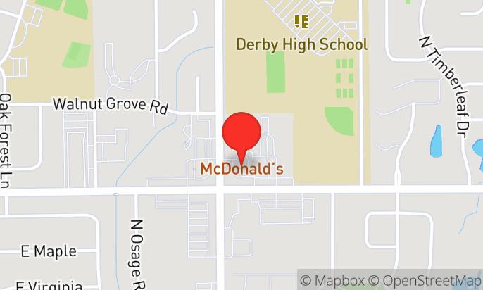 McDonald's®