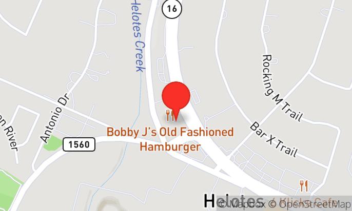Bobby J's