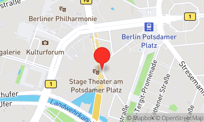 Spielbank Berlin