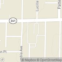 300 E Tallmadge Ave, Akron, OH 44310