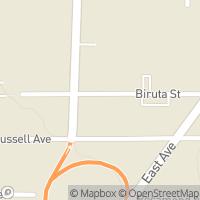 812 Biruta St, Akron, OH 44307