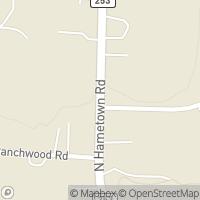 930 N Hametown Rd, Akron, OH 44333