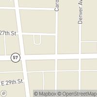 2726 Caroline Ave, Lorain, OH 44055