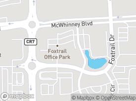 Front Range Business Centers, Loveland@Centerra | LiquidSpace