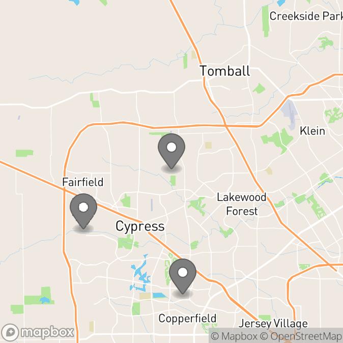 Map URL