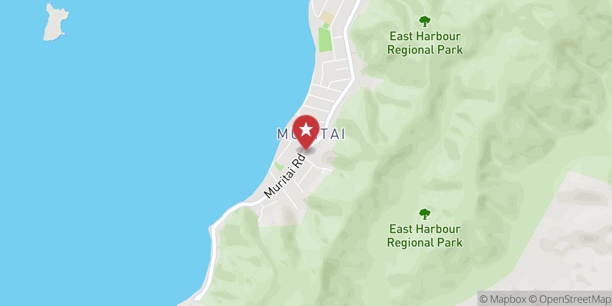 Mapbox Map of 174.89255391939324,-41.30215223208553