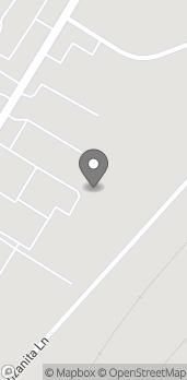 Map of 2572 Idaho Street in Elko