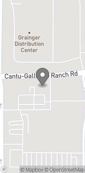 Map of 12585 Cantu Galleano Ranch Rd in Mira Loma