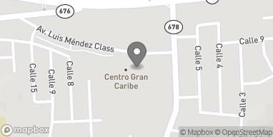 Map of Carr #2 Km 29.7 in Vega Alta