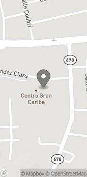 Map of Pr 2 Km 29.7 in Vega Alta