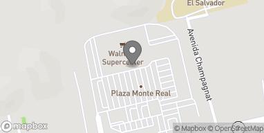 Map of 620 Carr 2 in Manati