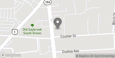 Map of 80 Main St in Old Saybrook