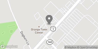 Mapa de 91 Boston Post Rd en Orange