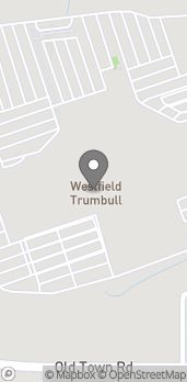 Map of 5065 Main St in Trumbull