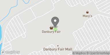 Mapa de 7 Backus Ave en Danbury