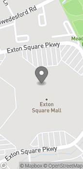 Map of 241 Exton Square Parkway in Exton