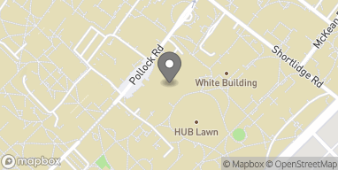 Map of 012 Hub-Robeson Center in University Park