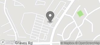 Map of 6111 S. Norcross Tucker Rd. in Norcross