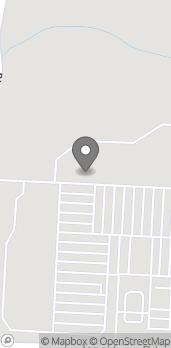 Mapa de 1912 Jonesboro Rd en McDonough
