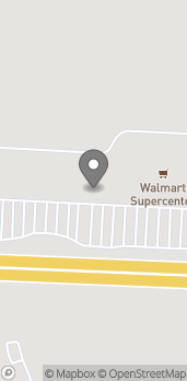 Map of 450 W Plaza Dr in Columbia City