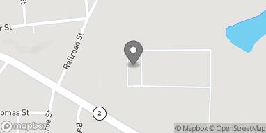 Mapa de 767 Sterlington Hwy en Farmerville